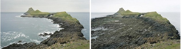 maree-haute-basse-littoral-Grande-Bretagne